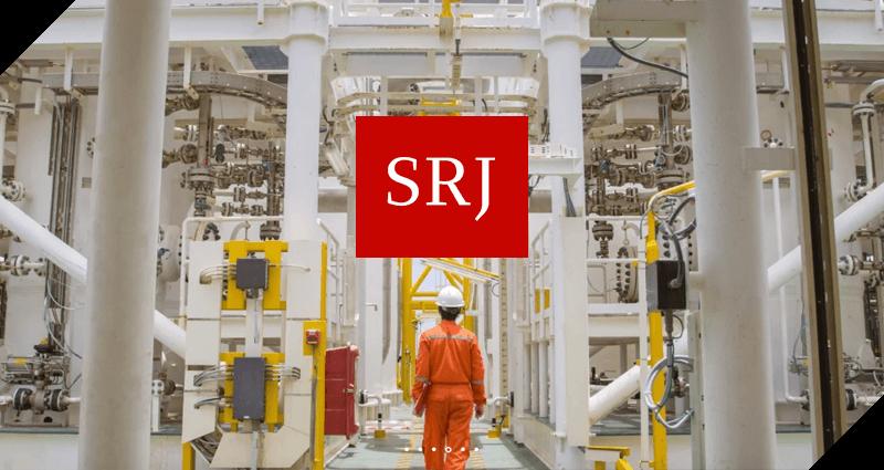 SRJ Technologies